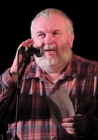 Jean-Michel Tomé (ph. Michel Trihoreau)