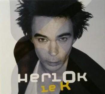 Herlok-le-k