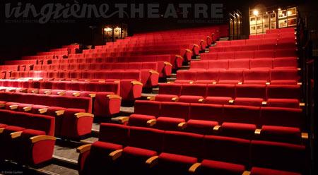 Le Vingtième Théâtre, bientôt fermé ?