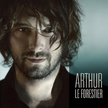 a le forestier