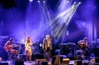 mini_20140919-label-suisse-option-musique-soiree-duos-150
