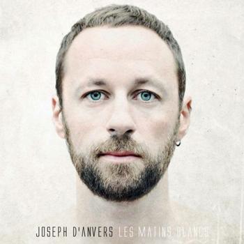 ANVERS d' Joseph Les matins blancs