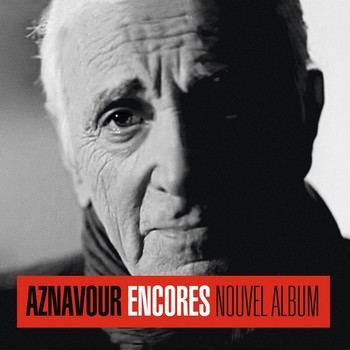 Aznavour-Charles-nouvel-album-Encores-2015