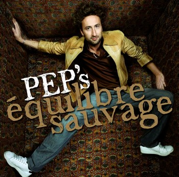 PEPS Equilibre sauvage 2011