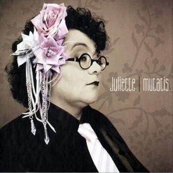 juliette-mutatis-mutandis 2005