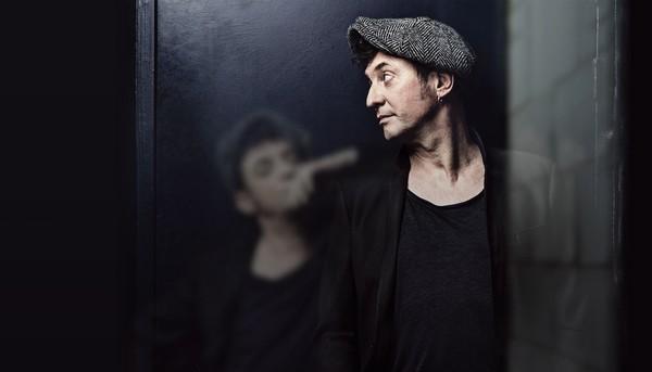 Yves Jamait (photo Grégory Favre)