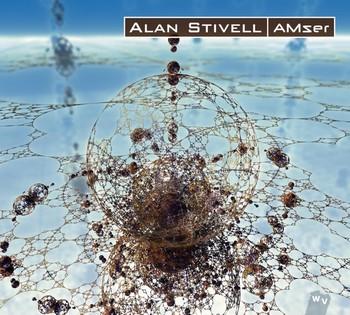 AMzer Alan Stivell