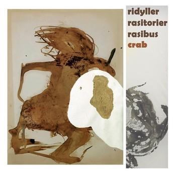 CRAB philip-ridyller-rasitorier-rasibus2015