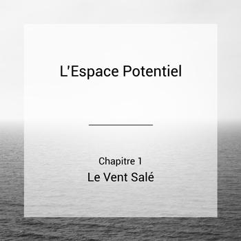 EP_Chapitre1_350-20150129163642