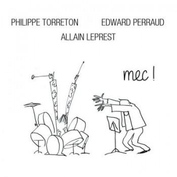 Torreton Leprest Mec