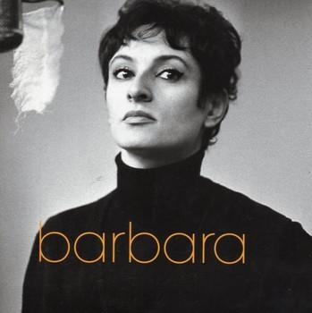 barbara019