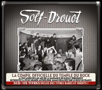 golf-drouot-les-60-ans-du-temple-du-rock-0600753659236_0