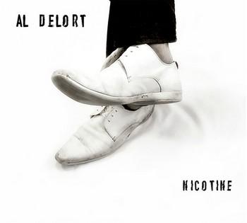 DELORT Laurent dit Al Nicotine 2015