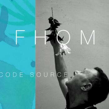 FHOM Soundcloud 2015