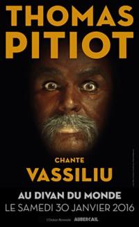 Thomas_Pitiot_Vassiliu_NE