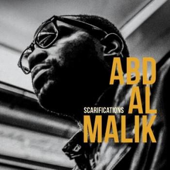 abd-al-malik-scarifications