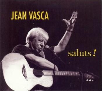 jean-vasca-saluts-jean-vasca