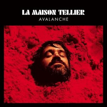 Maison TELLIER Avalanche 01 2016