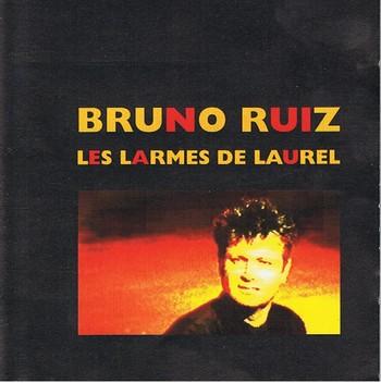 RUIZ-Les-larmes-de-Laurel-001