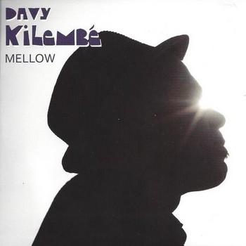 davy-kilembe-mellow