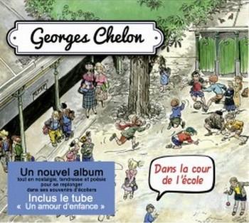 georges-chelon-dans-la-cour-de-lecole-georges-chelon