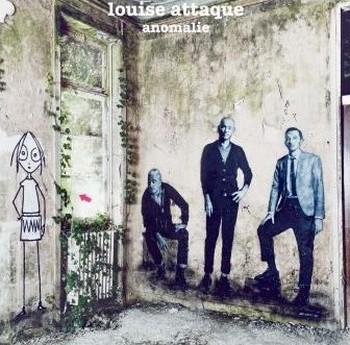 louise-attaque-anomalie-digisleeve-cd-album-pa00001450-8-1