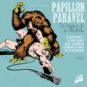 papillon-paravel-couv