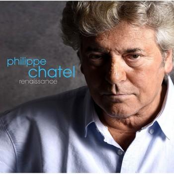 philippe-chatel-renaissance