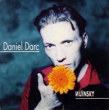 Darc nijinsky 1994