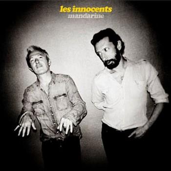 Innocents-Mandarine-2015