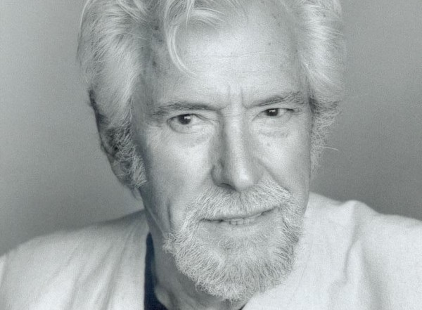 Michel Valette (photo DR)