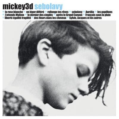 Mickey3D-Sebolavy