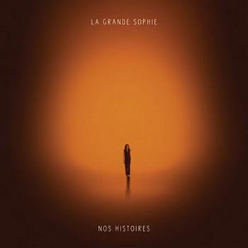 SOPHIE-La grande-Nos-Histoires-2015