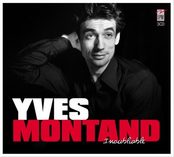 yves-montand-inoubliable-yves-montand