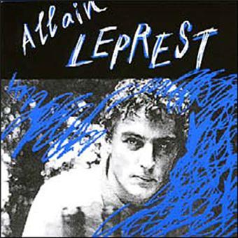 LEPREST Allain _4_1987
