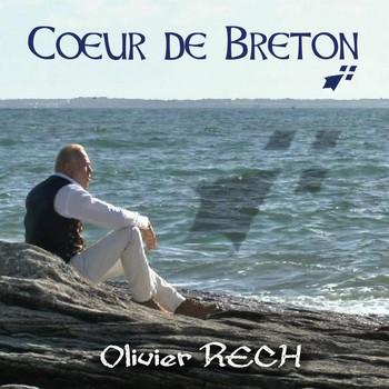 RECH Olivier Coeur de breton 2016