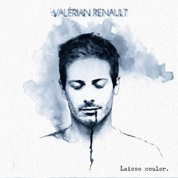 RENAULT Valérian Nuit debout 2015