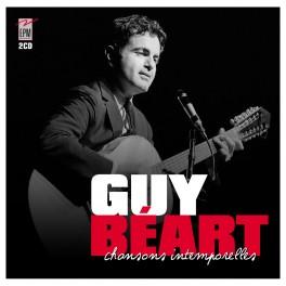 guy-beart-chansons-intemporelles-gaston-coute