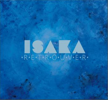isaka-jpg-300x278