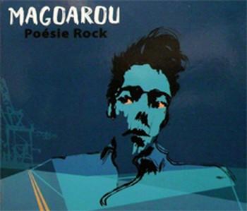 magoarou