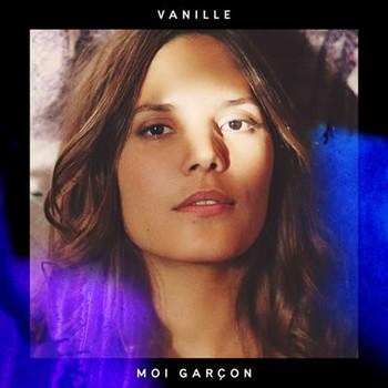 7074-vanille-pochette-single-moi-garcon