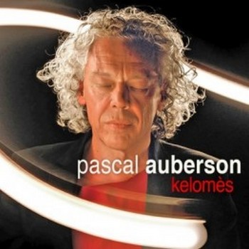 AUBERSON-pascal-kelomes-262x262