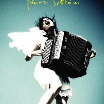 LACAN Chloé Plaisrs solitaires 2010 300x300