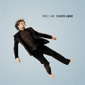 MIE Eric Chute libre 2014