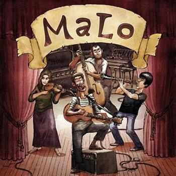 Malo 2014
