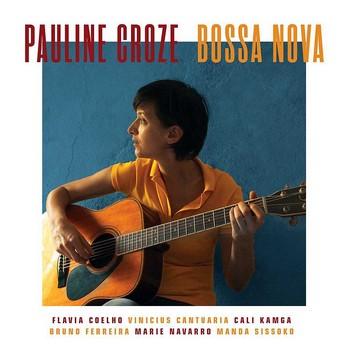 Pauline-Croze-Bossa-Nova-Cover