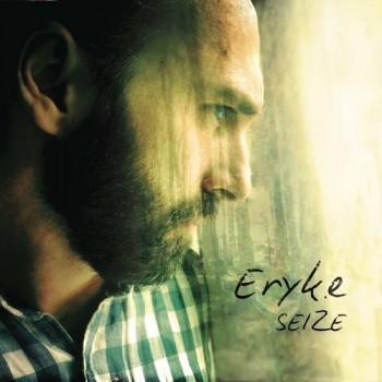 eryk-e-seize