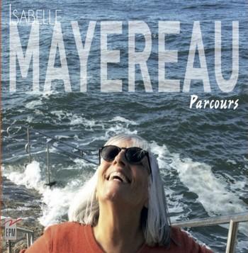 isabelle-mayereau-parcours-isabelle-mayereau