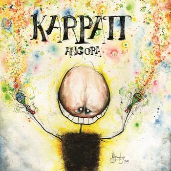karpatt-angora