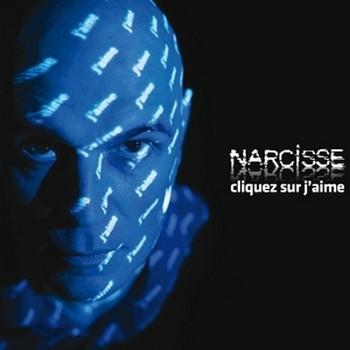 narcisse-cliquez sur j'aime 2014